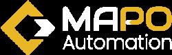 Logo_Mapo_WY